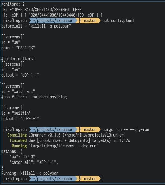 https://cloud-3d1tc7c3v-hack-club-bot.vercel.app/0image.png